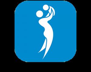 Gynzone App Efterfødsel