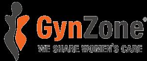 GynZone ApS